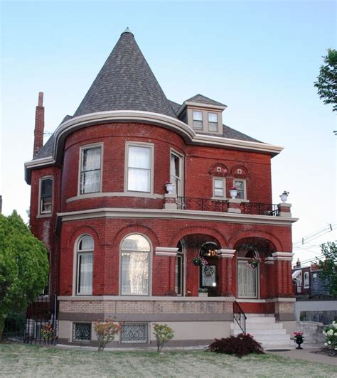 st louis bed and breakfast forget me not bed and breakfast 2017 room prices deals