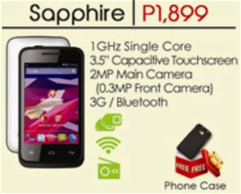themes cherry mobile single core smartphone cherry mobile sapphire latest