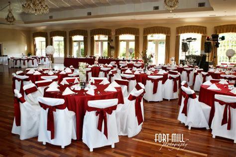 magnolia room rock hill sc 1349883431749 2012081518 02 036 rock hill wedding venue