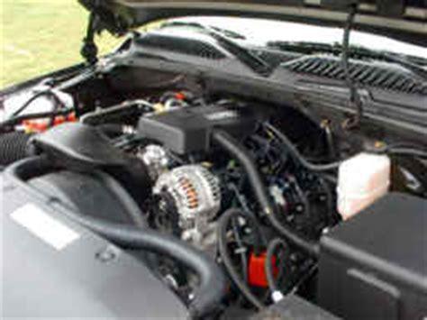 small engine maintenance and repair 2000 gmc yukon denali transmission control off road com acirc s project truck 2000 gmc yukon xl off road com
