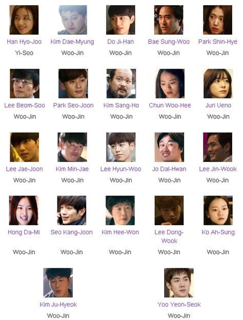 film drama korea beauty inside the beauty inside 2015 korean movie asia fan info