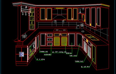Kitchen Cabinet Layout Software Free auto cad course training centre in delhi