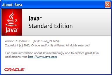 full java download for windows 7 64 bit jre 1 7 for windows 7 64 bit