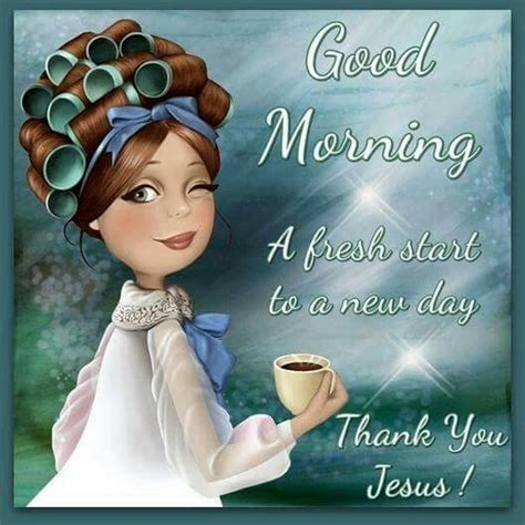thank you jesus images morning thank you jesus pictures photos and images