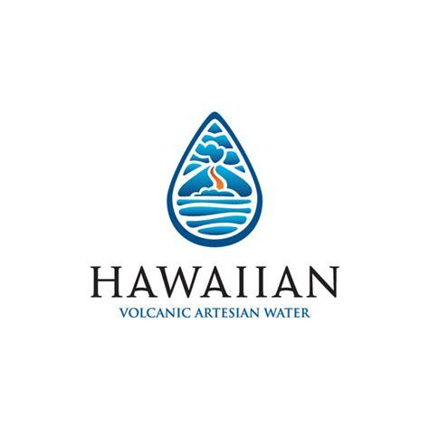 of hawaii logo bend oregon logo design and branding
