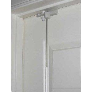 child proof closet doors neat door child proof lock children stuff childproofing door locks doors