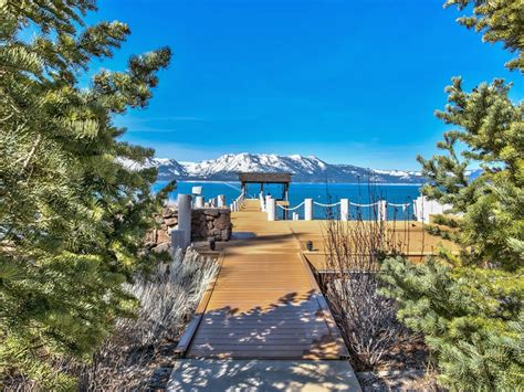 south lake tahoe real estate 530 541 2465south lake