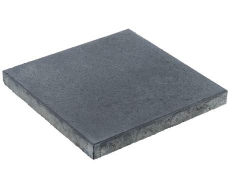 Betonplatten 40x40 Preis by Terrassenplatten Beton 50x50 Preisvergleiche