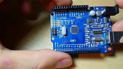 bluetooth android tutorial youtube arduino uno bluetooth tutorial 1 youtube