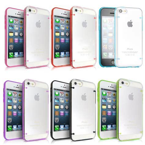 Original Garskin Iphone 6 I Mustache iphone 5c 5s 5 iphone 6 6 plus transparent