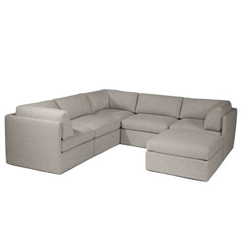 pit sofa best 25 pit sectional ideas on pinterest pit couch