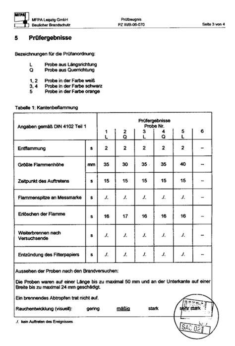 Schindeln Aus Kunststoff by Kunststoff Schindel Zertifikate Schindeln Dachziegel