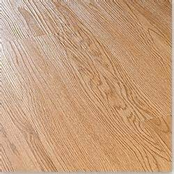 buy vesdura vinyl planks 2mm peel & stick collection