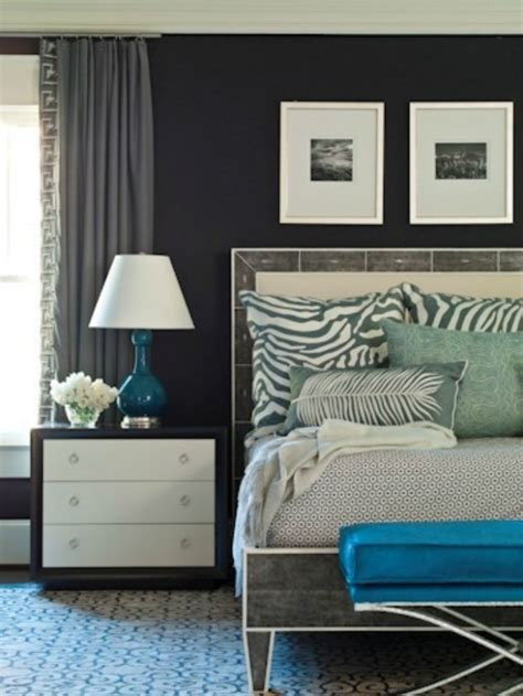 animal print bedrooms 20 ideas to use animal prints in your bedroom decoholic