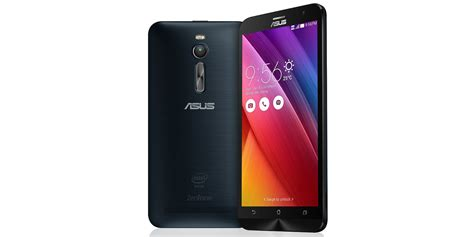 Asus Zenfone 2 Memory 4gb asus launches zenfone 2 variant with 4gb ram 16gb storage for only 230