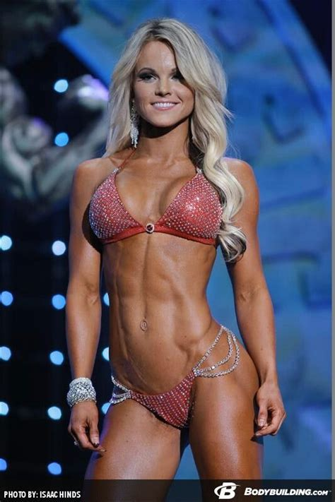 Beautiful Model Competition by 295 Best Images About S Fitness Completions