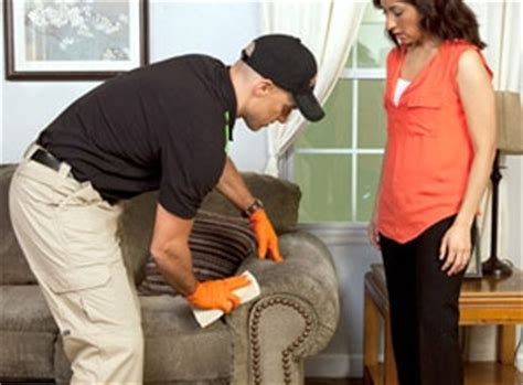 couch cleaning nashville sewage cleanup sewer toilet overflow servpro of belle