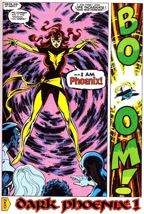 x men dark phoenix saga favorite stories vol 2 x men the dark phoenix saga comic zombie
