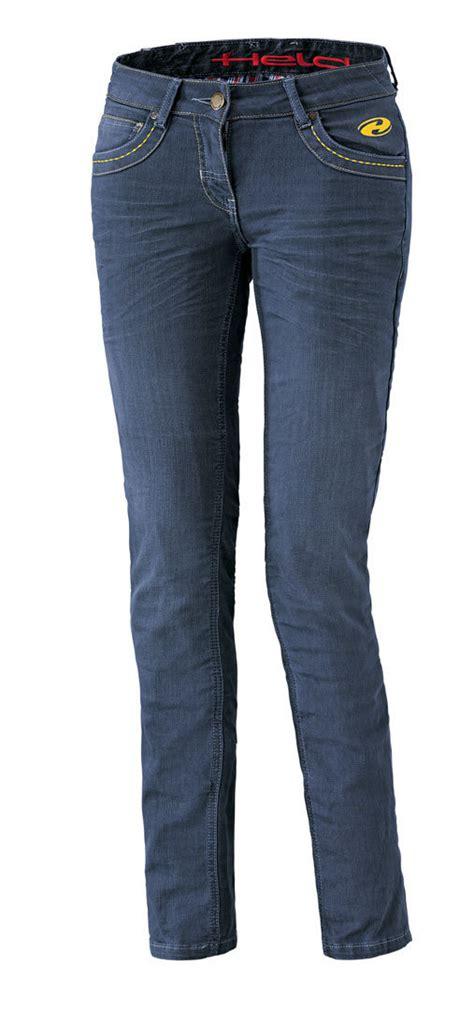 Motorrad Jeans Größe 64 by Held Hoover Damen Jeanshose Ebay