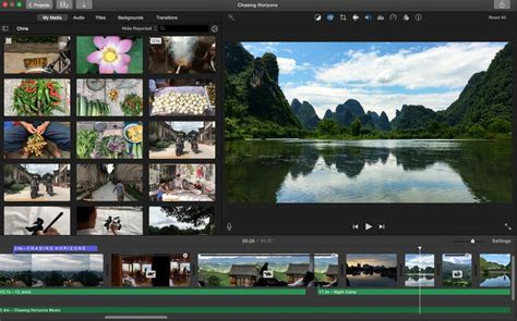 best editing software for gopro 3 the best editing software for gopro