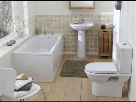 Bathroom Tile Feature Ideas youtube