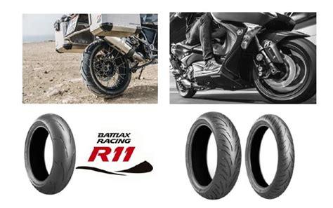 Motorradreifen Bridgestone by Motorradreifen Motorradreifen G 252 Nstig Online Kaufen