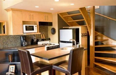 simple interior designs  small house  crazy winter