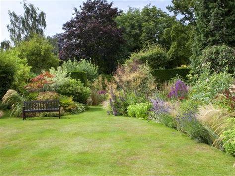 houses to buy in welwyn garden city national garden scheme gardens open for charity in welwyn garden city ivinghoe turf news