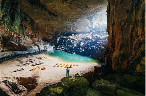 yolo travel destinations guaranteed    feel alive
