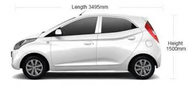Hyundai Eon Price And Emi Calculator Hyundai Eon Specifications And Features Cardekho