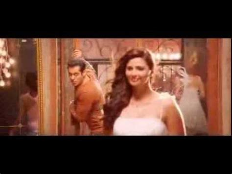 till love comes again youtube love you till the end jai ho 2014 full song in hd youtube