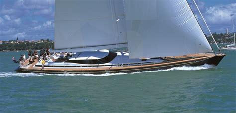 yacht zalmon zalmon yacht alloy yachts yacht charter fleet