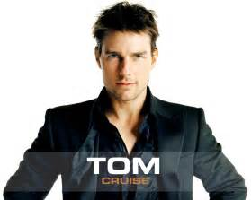 tom cruise tom cruise wallpaper 24203272 fanpop