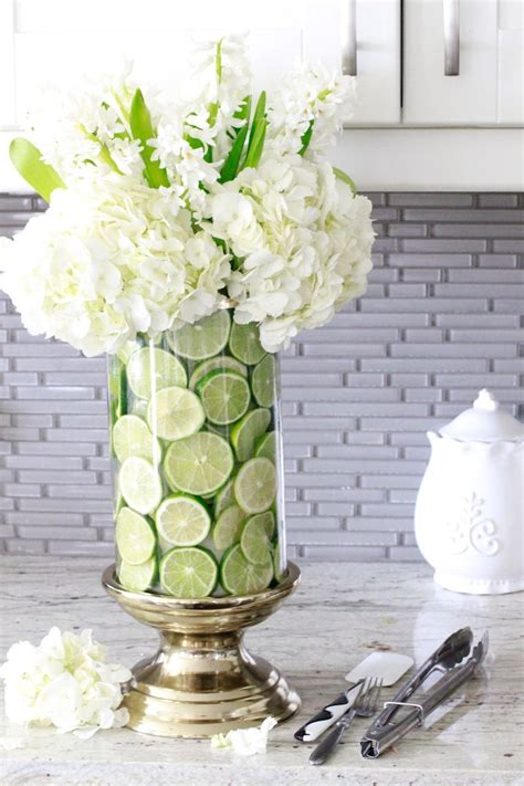 flower arrangements ideas top 25 best easy flower arrangements ideas on