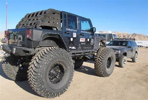 163 Best Images About Jeep On 2005 Jeep
