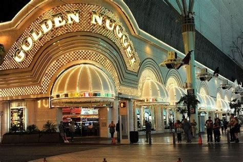 best casinos in the world ten of the greatest casinos from around the world