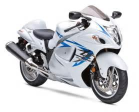 Suzuki Bike Hayabusa Price Havey Bikes Suzuki Hayabusa Price