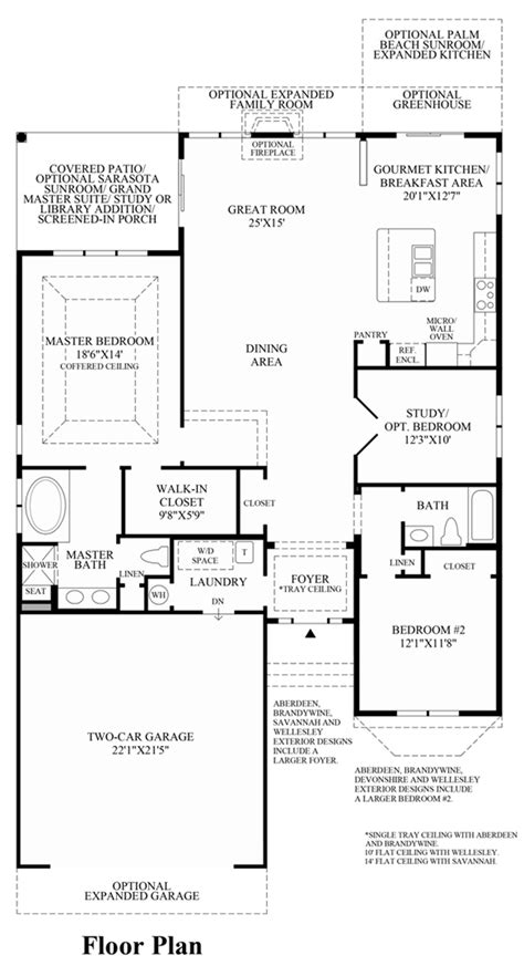 the u raleigh floor plans 100 the u raleigh floor plans raleigh events