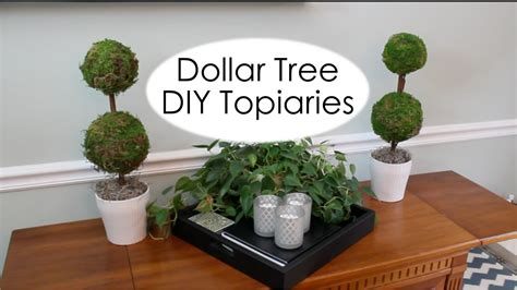 dollar store diy home decor ideas maxresdefault