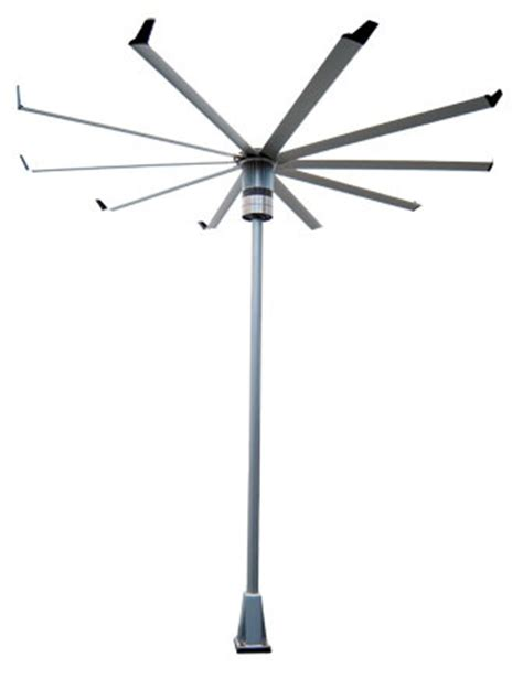 big fan isis big fans isis on a stick isis on a stick outdoor fan