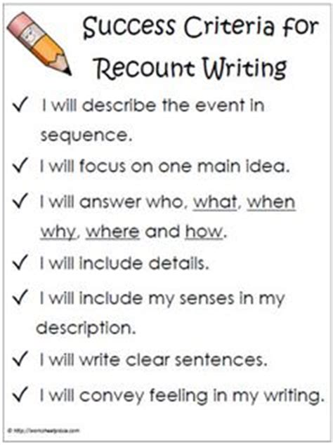 recount text biography neymar 1000 images about grade 2 recount on pinterest recount