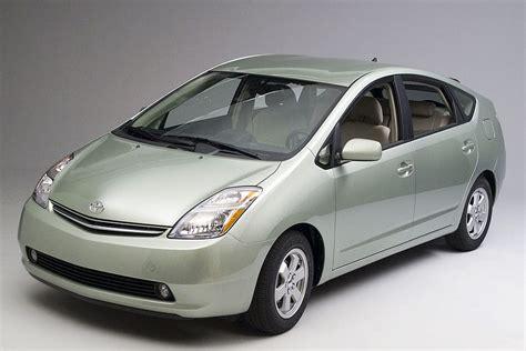2007 Toyota Prius Specs by 2007 Toyota Prius Specs Pictures Trims Colors Cars
