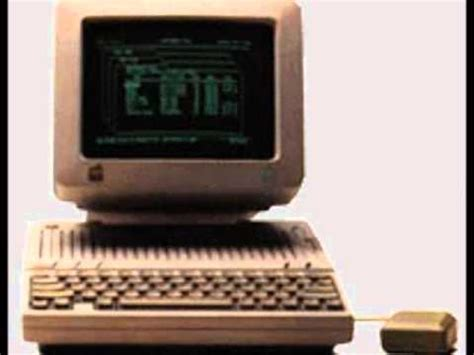 imagenes de computadoras antiguas y modernas computadoras antiguas youtube