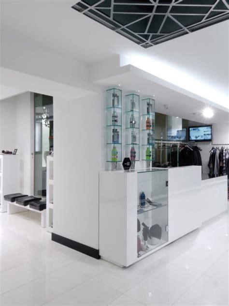 arredamenti bari arredamenti per negozi a bari