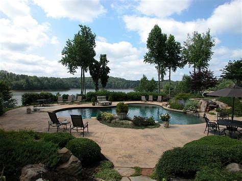 pool3 700 lake lanier homes for sale davis