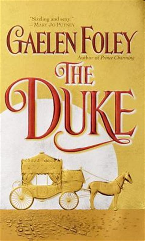 Novel Second Gaelen Foley the duke miscellany 1 by gaelen foley reviews discussion bookclubs lists