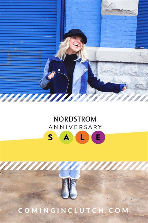 Trend Report Everything Is Beautiful In The World Of Magic Second City Style Fashion by Everything You Need To For The Nordstrom Anniversary