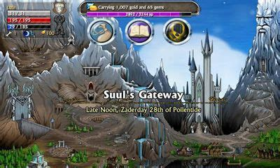 esword for android swords and sandals 5 for android free swords and sandals 5 apk mob org