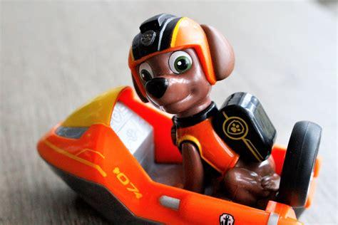 speelgoed hype 2018 in hoeverre gaan we mee in marketing en een speelgoed hype