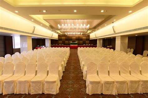 banquette hall minerva coffee shop banquet facilities